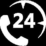 Phone 24/7