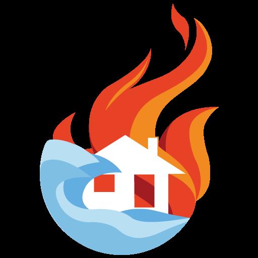 Premier Restoration Emblem