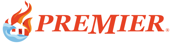 Premier Restoration, Inc